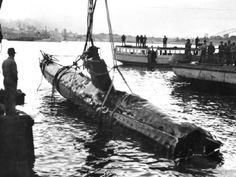 Sydney Shipwrecks: Amazing tales of tragedy and survival from killer storms to menacing sharks | DailyTelegraph