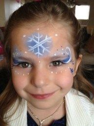 elsa-frozen-fantasia-de-ultima-hora_mais-de-50-ideias-para-pintura-facial-infantil