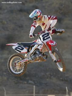 Doesnt get any better than this...(MC) - Moto-Related - Motocross Forums / Message Boards - Vital MX