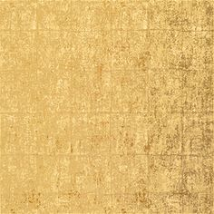 Thibaut Natural Resource - Corsico Square - Wallpaper - Metallic Camel