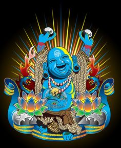 Laughing Buddha mages, Pics and Snaps for Free Download