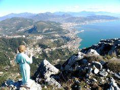 Gulf of Salerno