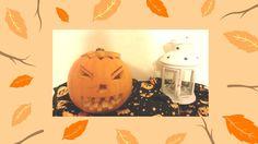 Come intagliare zucca di Halloween - Emotionally Pumpkin Carving, Snowman, Disney Characters, Fictional Characters, Interiors, Halloween, Art, Kunst, Interior
