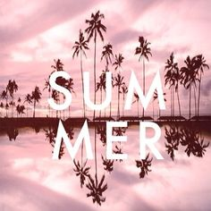 Things are heating up in Australia. Get hour body ready for the warmer months with a SkinnyMe teatox today at www.skinnymetea.com.au