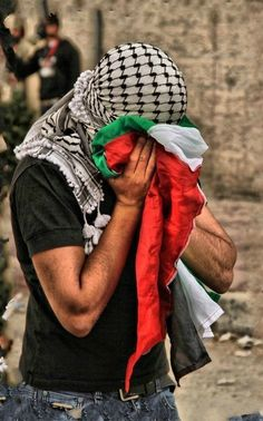 Say a prayer to those trapped inside those walls. Palestine will NEVER fall. Palestine People, Palestine Art, Motifs Islamiques, Heiliges Land, Mein Land, United We Stand, World Peace, Islamic Pictures, Oppression