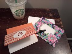 Chasing College: Thoughtful Thank you Gifts #thankyou #collegeblogger