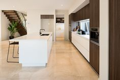 We can't get enough of the beautiful Sorrento Display by Orbit Homes VIC. The…