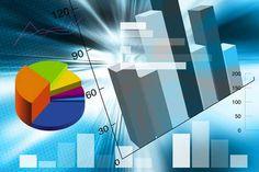 Najnovije analize koje je proveo Strategy Analytics pokazuju kako je Apple definitivno izgubio dominaciju i na tablet tržištu jer je u drugom ovogodišnjem kvartalu ukupna prodaja tableta s Googleovim Android operativnim sustavom dosegla 67 posto. Istovremeno Apple je sa iPad i iPad Mini na iOS operativnom sustavu ostvario 28,3 posto tržišnog udjela, dok je Microsoft sa Windows 8 i Windows RT operativnim sustavima dosegao 4,5 posto. Zanimljivo je da je prema podacima Strategy Anayticsa…