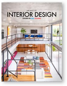Trendy Home Design Plans Loft Living Rooms Ideas Luxury Apartments, Small Apartments, Small Spaces, Studio Apartments, Apartment Design, Bedroom Apartment, Casa Loft, Home Interior, Modern Minimalist
