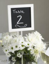 Google Image Result for http://www.thelastdetail.co.uk/resizer/166/215/images/products/main/www.thelastdetail.co.uk_Vintage_chalk_Board_Table_Sign_sold_individually_3.501_1313588355.jpg