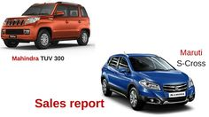 The passenger car market has an emerged response in the second quarter by the new launches in the various segments. The market fulfilled by the variety of products in the segments of compact SUV, sedan and hatchback.  In which, most of them are the major launches from the companies and help the industry to gain the good sales report and profit.