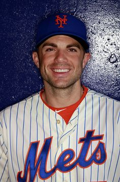 David Allen Wright (born December 20, 1982) is an American baseball player who plays third base for the New York Mets of Major League Baseball. Description from imgarcade.com. I searched for this on bing.com/images