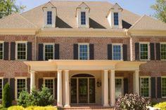 House Plan 119-207