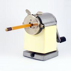 Derwent Ricambio Sharpeners per doppio foro Temperamatite Confezione da 3