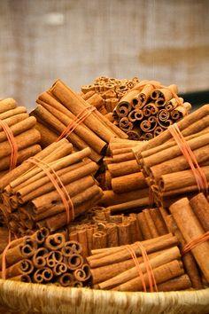 Cinnamon Cures Infertility  PCOS in Women