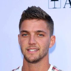 Kendall Jenner and Chandler Parsons: Dating?!