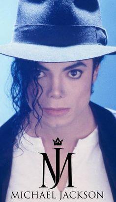 Official MJ Website