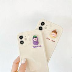 Cute Iphone 5 Cases, Cute Cases, Iphone 8 Plus, Iphone 11, Cheap Iphones, Three Dimensional, Cute Cartoon, Cover, Cute Comics