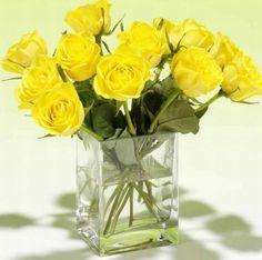 flowers........