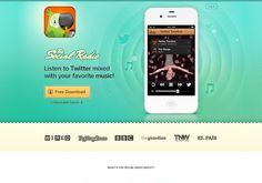 October 10, 2012 - Denuology.com: The Social Radio for iOS