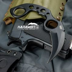 Tactical Knives, Tactical Gear, Survival Knife, Survival Gear, Revolver, Trench Knife, Armas Ninja, Best Pocket Knife, Pocket Knives