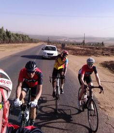 Day 2 - July - Standerton to Piet Retief - Cycle The Cape Abseiling, Cycling Holiday, Table Mountain, Paragliding, Tour Operator, Bicycling, Road Bikes, Mountain Biking, Transportation