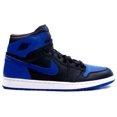 new products b4aa4 493f8 Cheap Discount Royal Blue Black Air Jordan Retro Your Best Choice