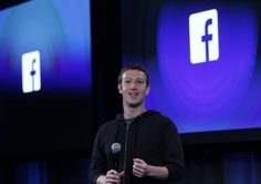 Behind Facebook's mobile advertising growth is an unlikely audience: mobile app developers