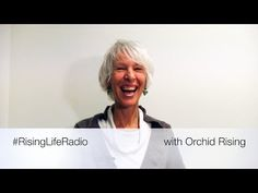 RISING LIFE RADIO (playlist) - You want to check this out! Enjoy and stay tuned!   Go to risinglifemedia.com to subscribe to our newsletter! Much love!