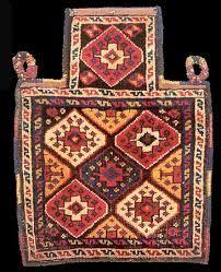 Image result for antiques salt bag