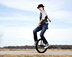 "androgynyatitsfinest: "" Unicyclist, Aspiring androgynous model, Rodeoh Model, promoter Instagram Randomlywrite """