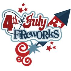 4th Of July SVG scrapbook title 4th of July svg files july 4th svg cut files for cutting machines free svgs