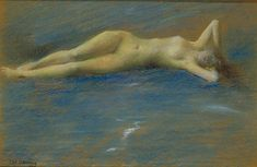 Reclining_Nude_Figure_of_a_Girl.jpg (1475×959)