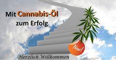 Werde jetzt Teil des Erfolges. Werde jetzt Teil des Teams.  Jetzt unverbindlich Informieren.... Cannabis, Kind Und Kegel, Movies, Movie Posters, Tips And Tricks, Germany, Film Poster, Films, Popcorn Posters