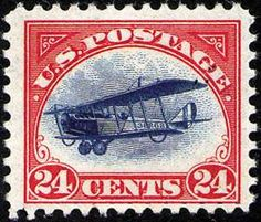 Kenmore Stamps - stamps, stamp collecting, stamp collector, us stamps, foreign stamps, free catalog, postage stamps, postal stamps, philatelic, catalog, online ordering