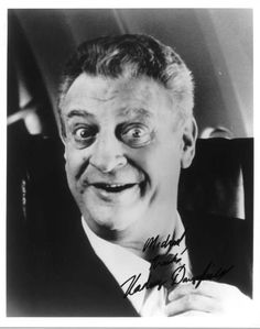 Rodney Dangerfield | Rodney Dangerfield