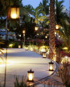 Fiesta Americana Grand Los Cabos Golf & Spa Resort. - #Cabo #LosCabos #Beach #Vacation #Mexico #Paradise #Travel  http://visitloscabos.travel/