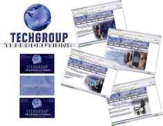 Techgroup Telesollutions