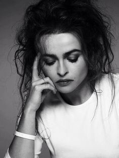 Helena Bonham Carter: Actress