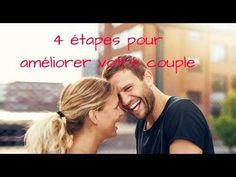 La recette des couples heureux