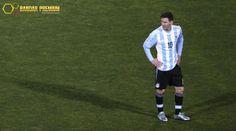 Bandar Premium – Berita Bola – Cabang olahraga sepakbola di Olimpiade 2016 yang akan berlangsung di Rio de Janiero, Brasil mengumumkan bahwa tim Argentina akan bermain tanpa kehadiran mega bintang Lionel Messi. Selengkapnya http://linktrack.info/bp_pint