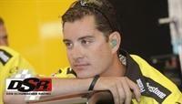 Spencer Massey and Don Schumacher Racing part ways - Racer.com