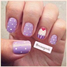 Cupcakes ^u^