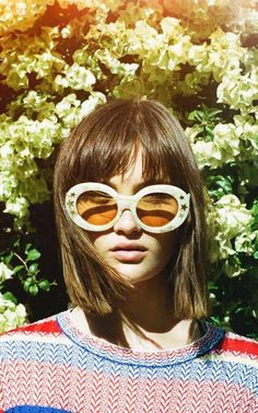 af484f7367 Your ultimate guide to choosing the right pair of sunglasses for you this  summer