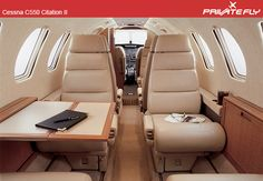 private jet is available to charter through PrivateFly. To hire Cessna Citation II / IISP / S for private flights call 7100 Inferno Dan Brown, Private Flights, Private Jet, Modern Lighting, Car Seats, Aircraft, Airports, Jets, Airplanes