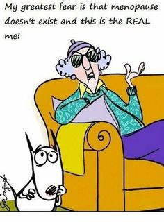 Image result for https://www.google.com/pinterest-cartoon images of women going through menopause