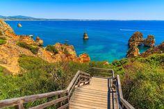 Roadtrip Portugal: In zehn Tagen von Süd nach Nord. Wer Tipps für seinen Roadtrip braucht, findet diese hier.