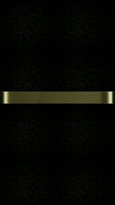 Dark Edge Wallpaper  Black Background And Gold Line With Floral Texture Hd Wallpapers