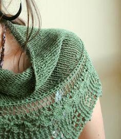 f8cad3734bbe 189 meilleures images du tableau Tricot en 2019   Knitting projects ...