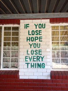 Missionvale Care Center, New Brighton Township South Africa New Brighton, Pinterest Board, The Places Youll Go, South Africa, Neon Signs, Play, Travel, Inspiration, Biblical Inspiration
